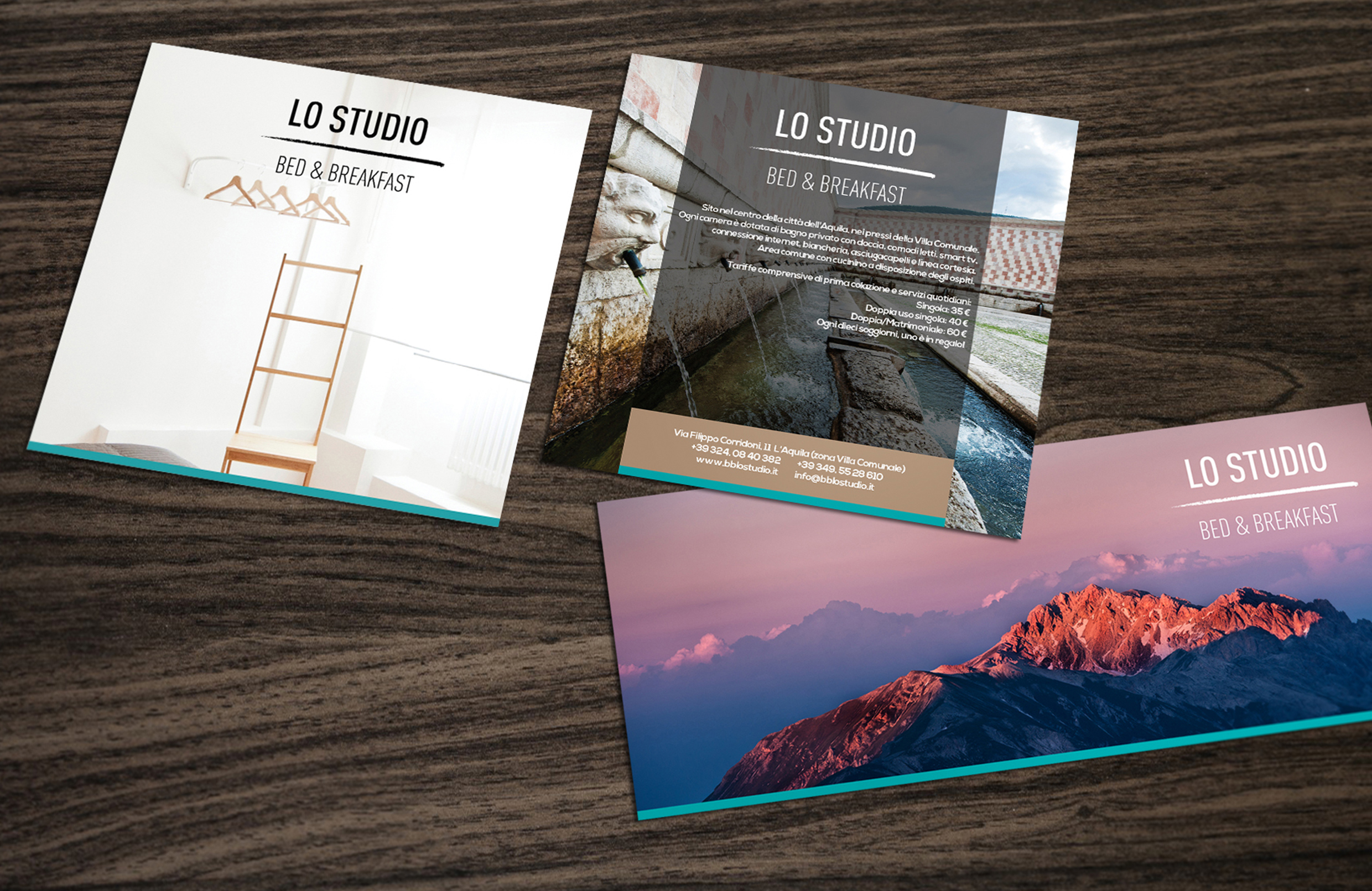 GEMINIWEB - IMAGE - STATIONERY - B&B LO STUDIO 3