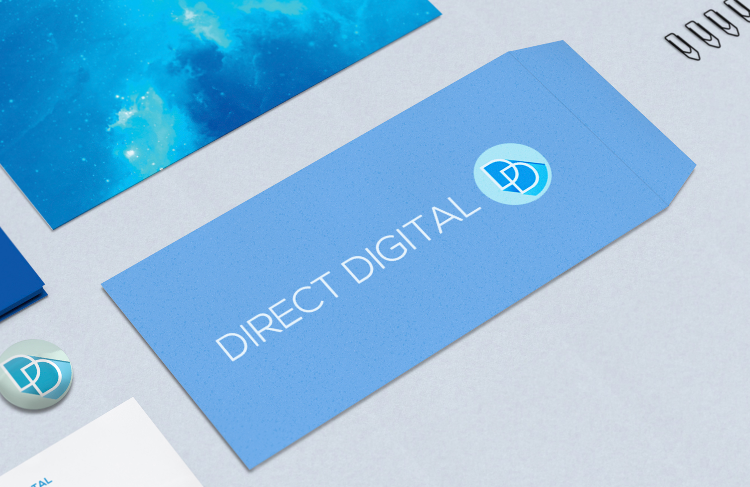GEMINIWEB - IMAGE - STATIONERY - DIRECT DIGITAL 4