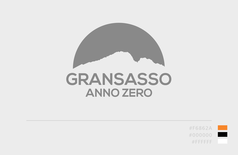 GEMINIWEB - IMAGE - STATIONERY - GRANSASSO ANNOZERO - LOGO