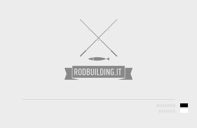 GEMINIWEB - IMAGE - STATIONERY - RODBUILDING - LOGO