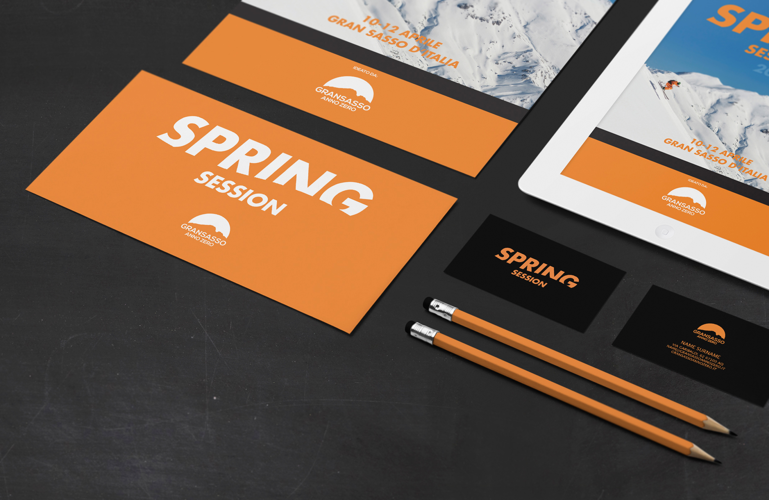 GEMINIWEB - IMAGE - STATIONERY - SPRING SESSION 1
