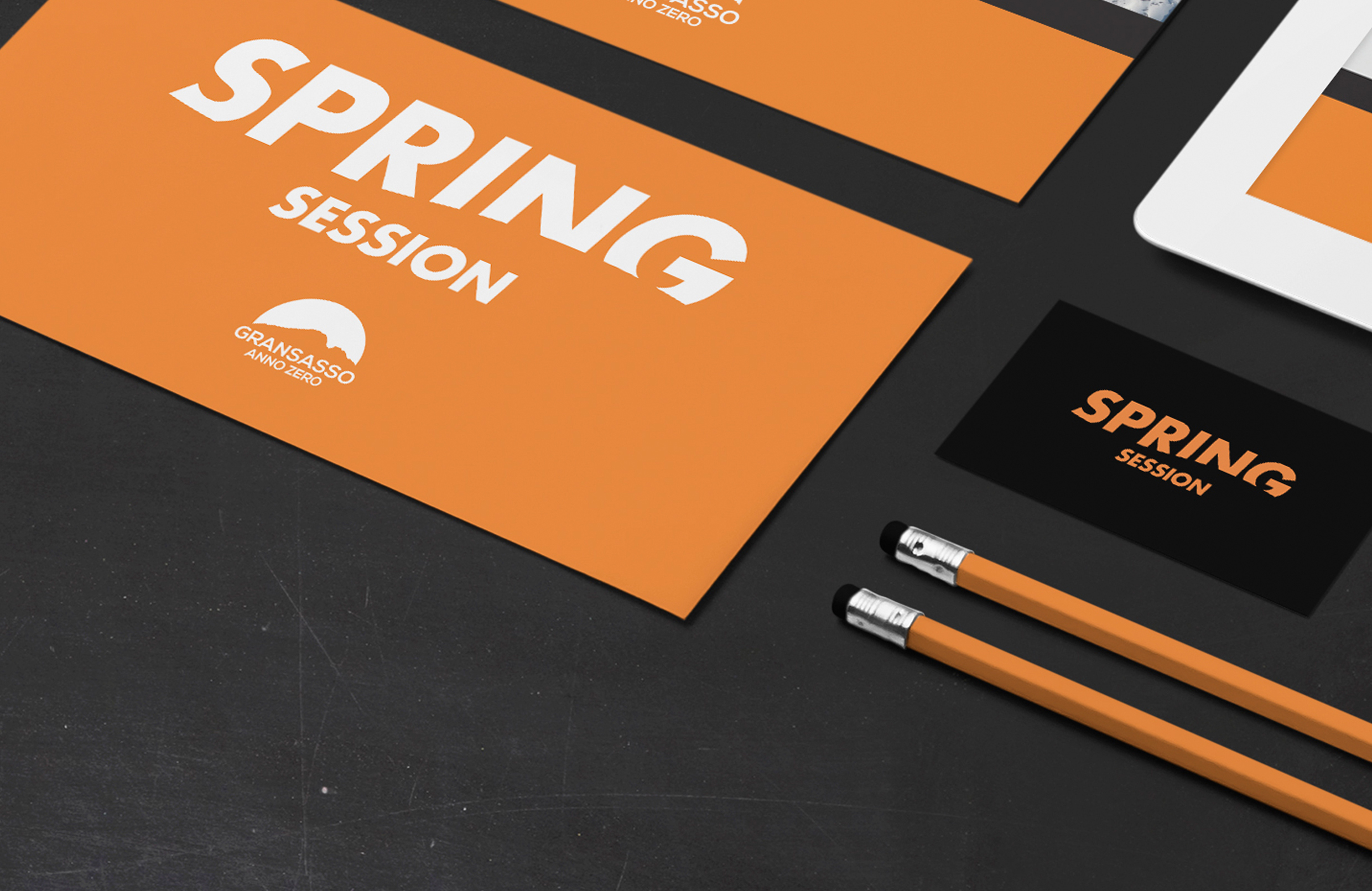 GEMINIWEB - IMAGE - STATIONERY - SPRING SESSION 3