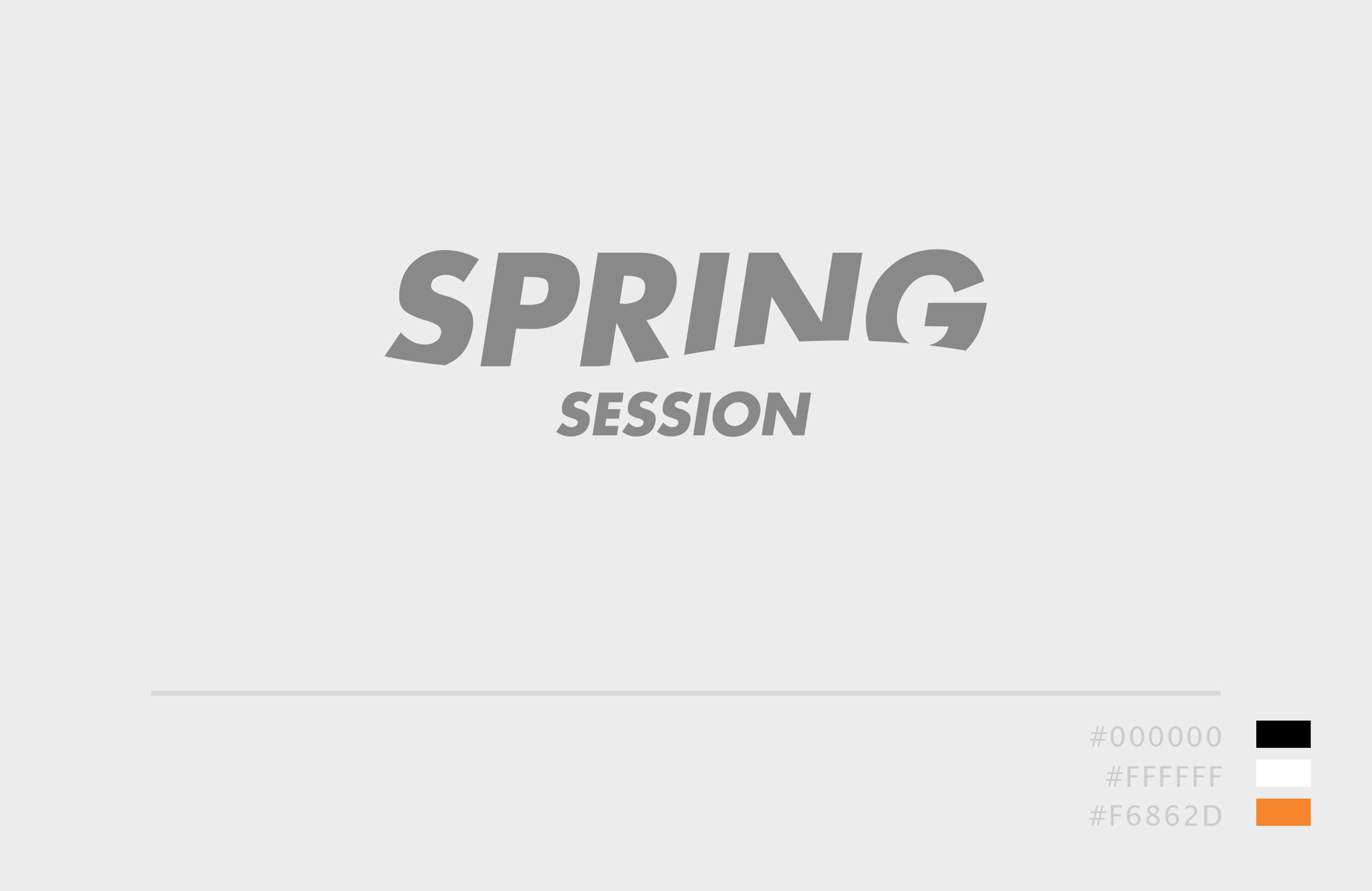 GEMINIWEB - IMAGE - STATIONERY - SPRING SESSION - LOGO