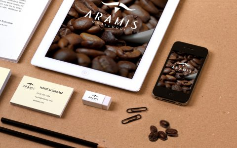 GEMINIWEB - IMAGE - STATIONERY - ARAMIS 2