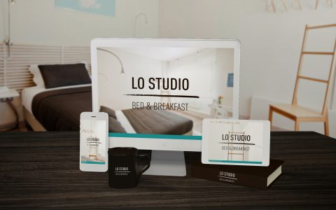 GEMINIWEB - IMAGE - STATIONERY - B&B LO STUDIO 1