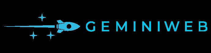 GeminiWeb – Siti web, Assistenza Informatica, Adeguamenti GDPR, Brand Design